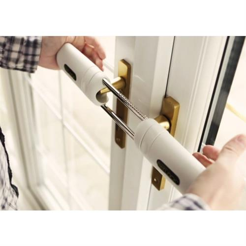 Patlock Security Lock For French Doors And Conservatories